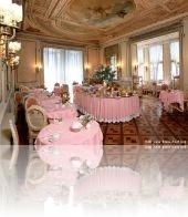Hotel Bristol Palace 0